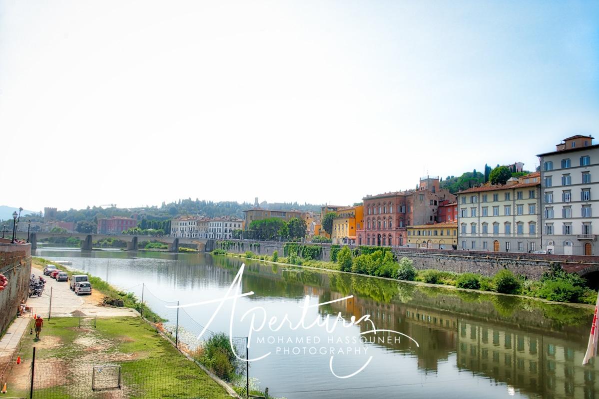 Florence_1
